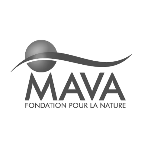 the MAVA Foundation for Nature