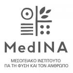 Μεσογειακό Ινστιτούτο για τη Φύση και τον Άνθρωπο (MedINA)