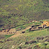Οι μάντρες της Λήμνου: Μια ανεκτίμητη κληρονομιά
